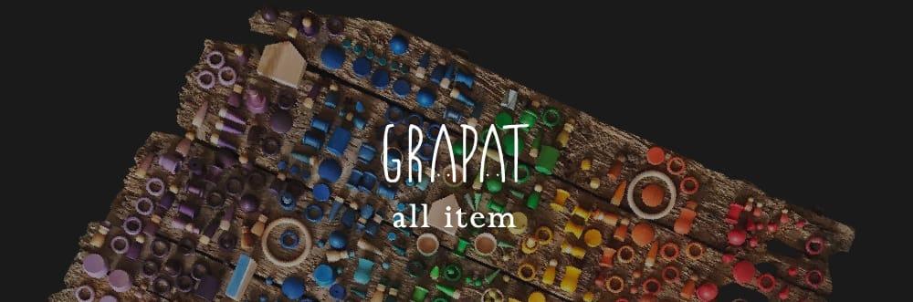 GRAPAT all item