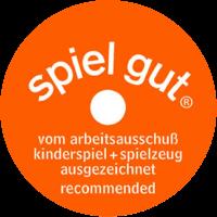 spiel_gut